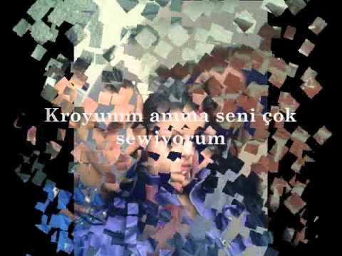 Ferman - Yemin Ettim Yar 25 03 2013