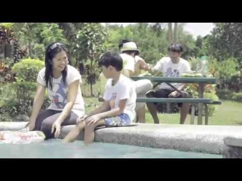 Residential Leisure Farms Subd. Near the Metro, Manila East Lakeview Farms