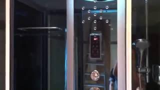 Душевая кабина с ванной TIMO T 1140(http://www.aquadgin.ru Тел.+7495771-18-66 или +7926 721-51-09 VK.http://vk.com/id168104085 Сегодня довольно много людей отказались от чугунных..., 2013-12-26T19:05:50.000Z)