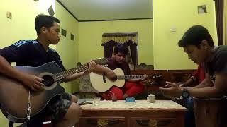 Gelandangan - SONETA ( cover by senggung )