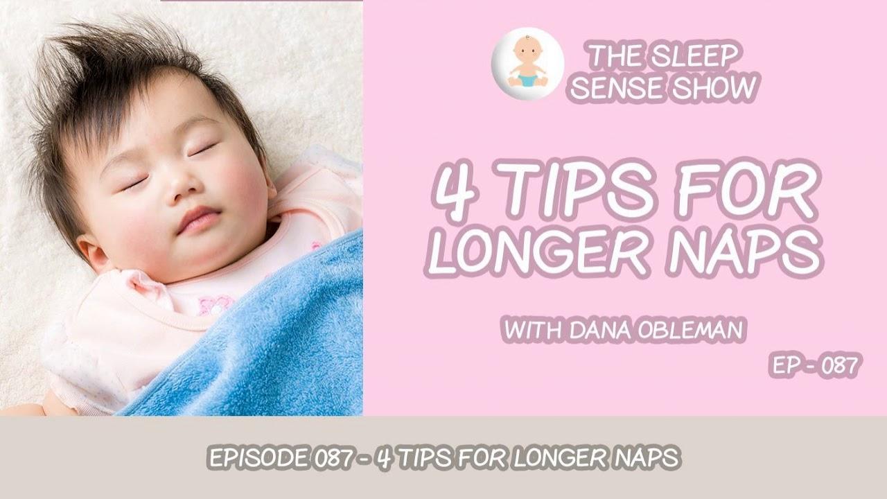 Dana Obleman Sleep Sense Download