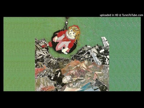 美狂乱 Bi Kyo Ran -  組曲「乱」 Suite Ran [HQ Audio] Parallax 1983