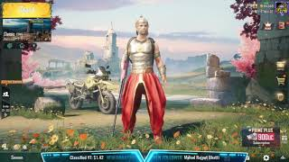 PUBG MOBILE NEW TRICK 19,MAY   GET FREE CRATES COUPAN FOR FREE   COMPLEAT EVENTS GET EVERYDAY 1