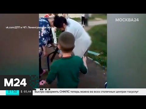 Смотреть фото Новости мира за 11 сентября - Москва 24 новости россия москва
