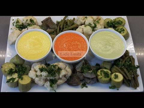 légumes-cuits-vapeur