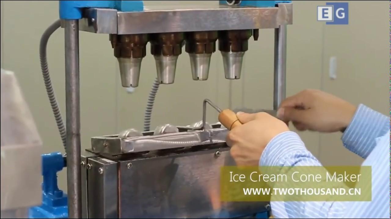 Вафельный стаканчик: важен, как и само мороженое. Компания «рудь» — лидер среди украинских производителей — предлагает большой выбор весового мороженого с различными вкусами, а также готовое мороженое для фризерования. Это — замечательный десерт, который должен быть в меню.