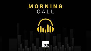 Morning Call - 04.08.20