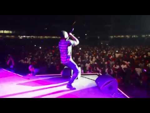 Kzaka  40k Feat Jay Makopo & Mochene (promo Video