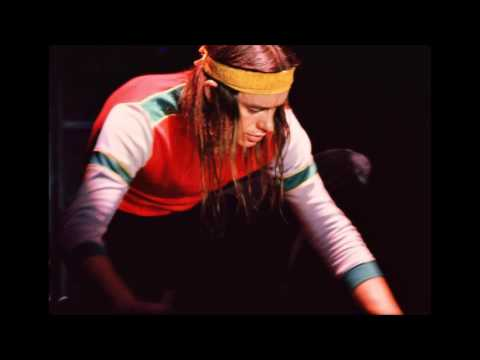 Jaco Pastorius RARE 1981 Interview!