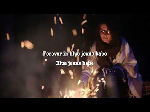 Theuns Jordaan – Neil Diamond Medley (With Lyrics)