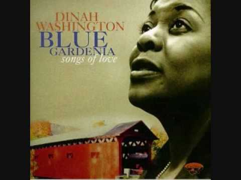 Dinah Washington - Embraceable You (1946)