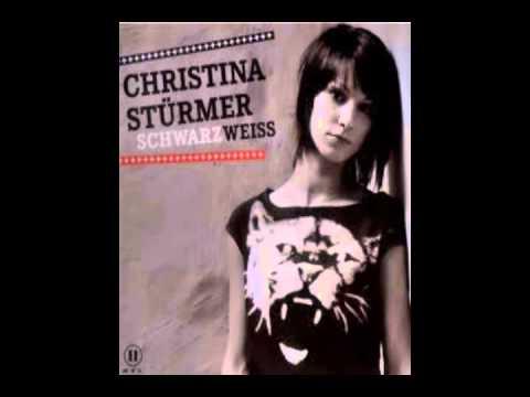 Christina Stürmer Bist Du Bei Mir Youtube
