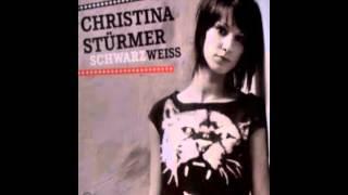 Christina Stürmer - Bist Du Bei Mir
