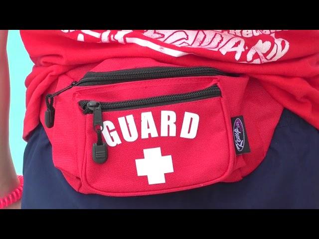 Northeast Arkansas pools not impacted by national lifeguard shortage