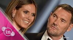 Heidi Klum lädt IHN aus: Weder Hochzeit noch GNTM-Finale