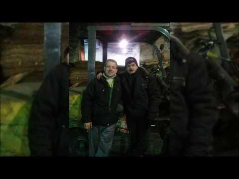 Чернышенский фанерный завод