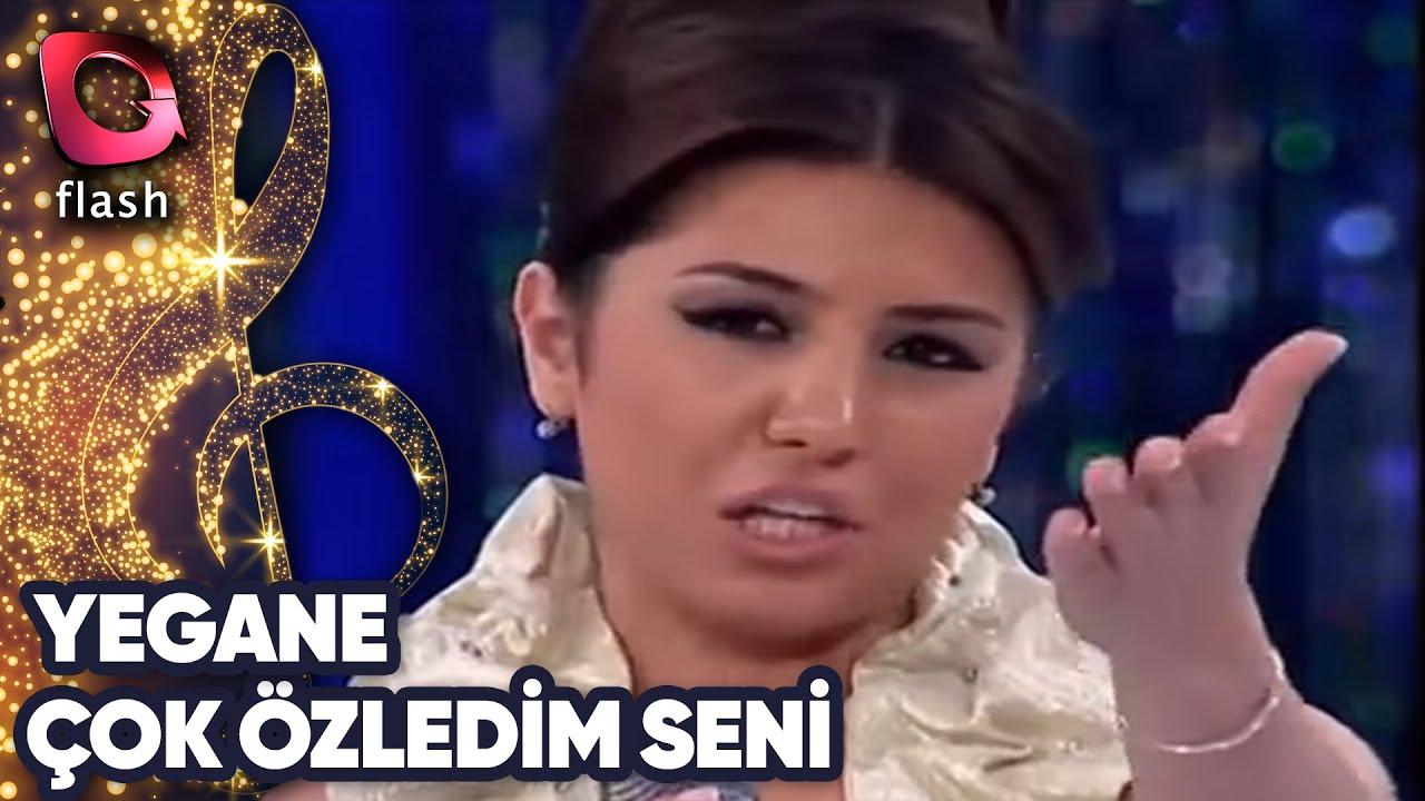 Leyla Camal - Ürəyində axtar məni (Zaurla GÜNAYdın)