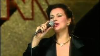 Snezana Savic - Nova ljubav - (Mesam 1988)