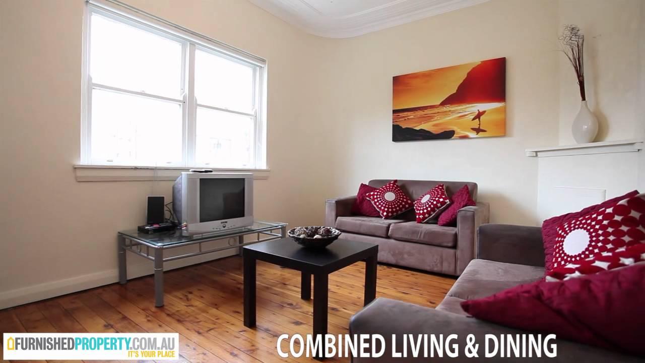 2 Bedroom Bondi Apartments - Ramsgate Ave Bondi (HD).mp4 ...