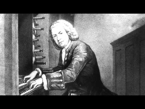 G MINOR BACH - Piano Tiles 2