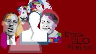 Premio a video de la CVP en concurso de la campaña