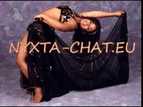 Nyxta-chat.eu  Dj Prodromos7