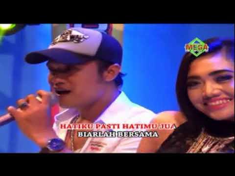 Deviana Safara feat. Jodik Seboel - Birunya Cinta [OFFICIAL]
