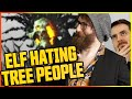 elf hating tree people tom amp ben total war warhammer ii 06 01 21