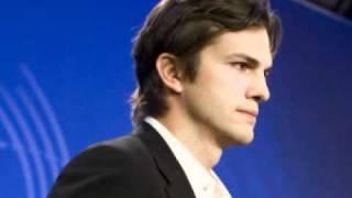 After-Sex Photos of Brittney Jones, Ashton Kutcher's Revealed Mistress
