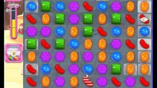 Candy Crush Saga Level 1326 CE