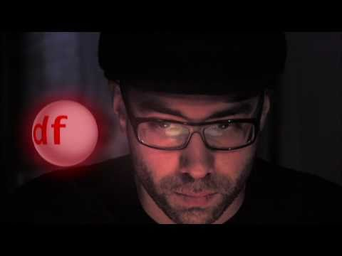 P.R. KANTATE - Kraft Durch Freunde - Offizielles Musikvideo