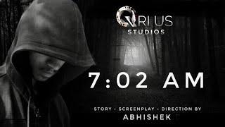 07:02AM short movie