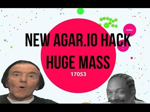 AGAR.IO (hack/mod/glitch) SUICIDAL BOTS! NO SURVEY! EASY WAY TO WIN AGARIO SELF WORKING