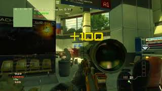 MW3 Sniping Montage Ep.8
