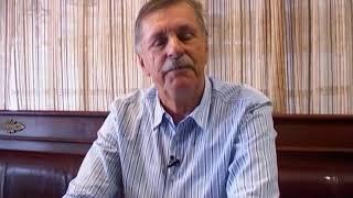 Brano Milačić - Konačno sam onog seljaka iz Podgorice naučio...