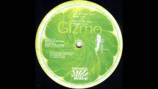 Gizmo Trigger Acid Trance 1994