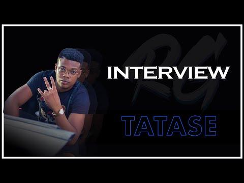 TATASE | Interview - Ses premiers soundsystem, la collaboration LaZoone, sa détermination...