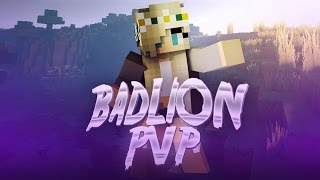 Badlion 1v1's | #2(Welcome to another video on my channel! Sorry for the lag at the beginning! ▽Texture Packs, IPs, Credits, Below ▽ ▷Social Links! ⊲Follow on Twitter ..., 2016-01-17T03:47:37.000Z)
