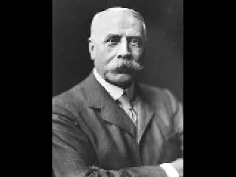 Elgar - Pomp And Circumstance No. 1 In D Major