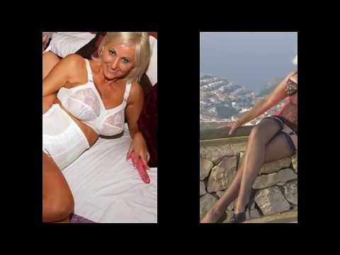 """""""Loving Life"""" Mature Woman Portrait Session from YouTube · Duration:  13 minutes 12 seconds"""