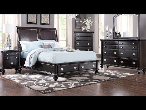 Cheap Queen Bedroom Sets Under 500