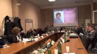 Северо-Кавказский филиал Российской академии правосудия (г. Краснодар)