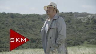 Gambar cover Cenk Eren - Hasret (Official Video)