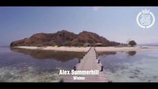 Alex Summerhill - Wishes (preview)