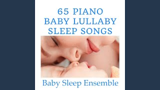 Spanish Baby Lullaby