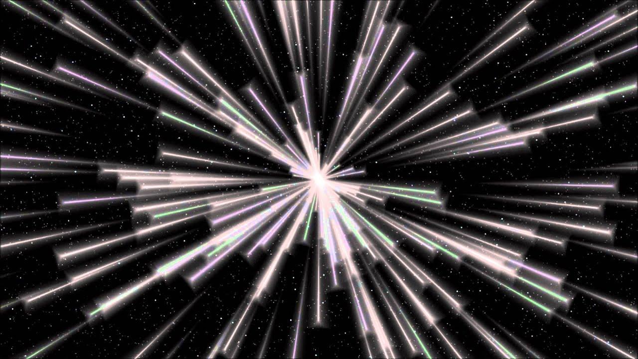 3d Photo Live Wallpaper Apk Coolest Star Wars Jump To Lightspeed Star Trek Jump To