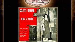 03Colette Renard   Ah! Dis Donc VintageMusic es