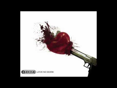 Audiodub - Sweet Lovin