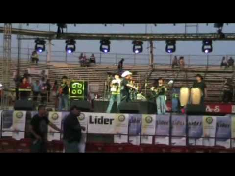 Viva la Radio Nuevo Laredo