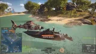 Battlefield 4 Zlogames скачать торрент - фото 8